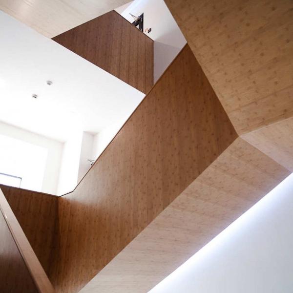matsu_stairs